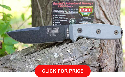 ESEE Model 4S