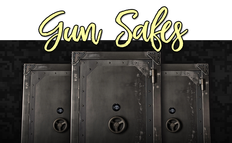 The Ultimate Costco Gun Safe List