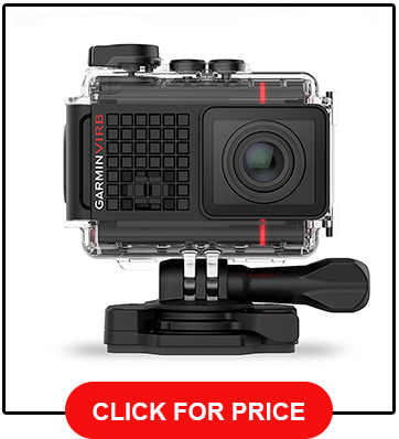 Garmin VIRB Ultra 30 4K Action Camera Bundle review