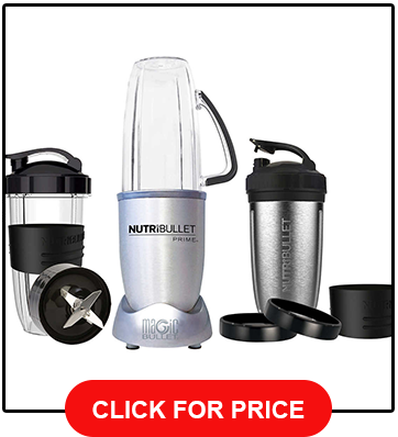 Costco Nutribullet See Our Ultimate Review Blade Scout