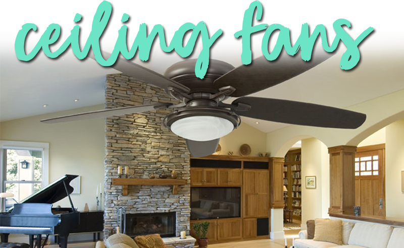 Fans At Costco : Costco ceiling fans see our list of the top blade scout