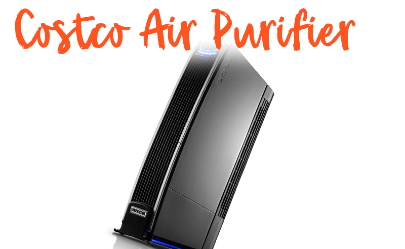 Air Purifier Costco Review Actually Works or just a Rip f
