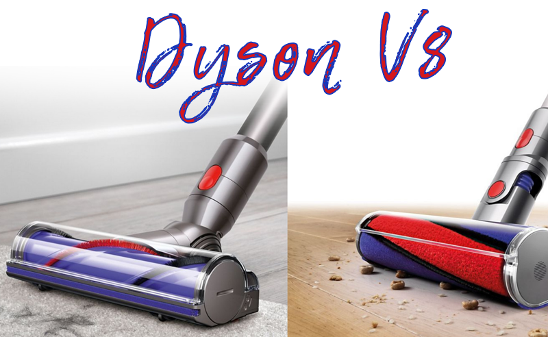 dyson vacuums at costco
