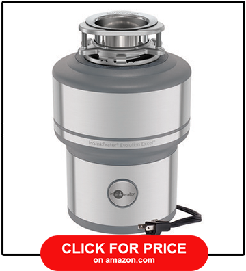 Costco Garbage Disposal >> Costco Garbage Disposal Review Buy From Here Or Is It Just