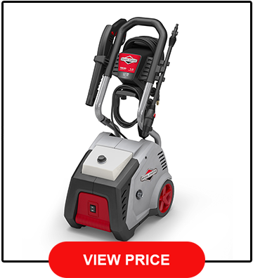 Briggs & Stratton 1800 PSI Electric Pressure Washer