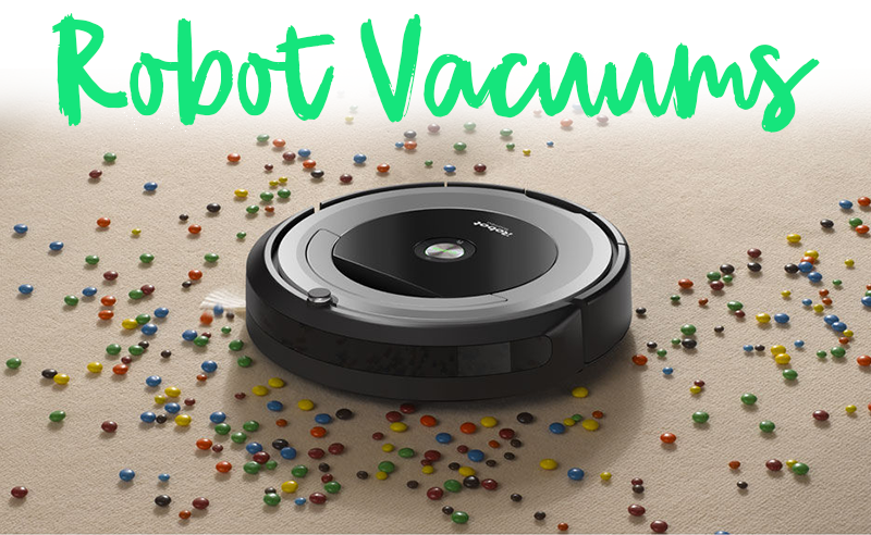 Costco Robot Vacuums Review