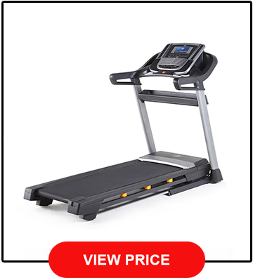 Costco Treadmill Review Good Products Or Scam