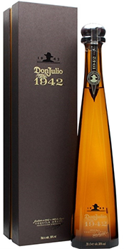 don julio 1942 costco review