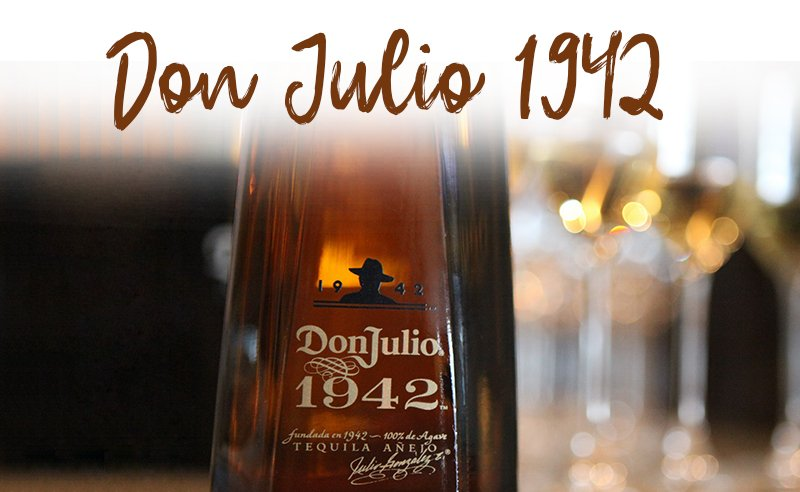 don julio at costco