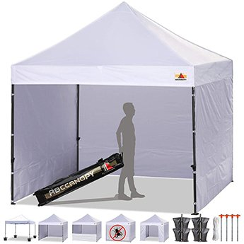 ABCCANOPY Canopy Tent