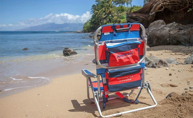 Costco Beach Chairs