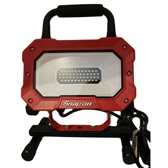 Costco Snap-On LED Work Light