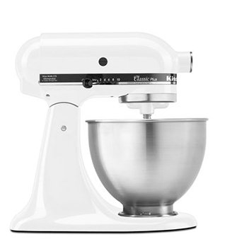 Costco Kitchenaid Mixer Review 2020 See Our 1 Pick