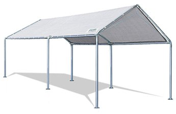 Quictent Heavy Duty Carport