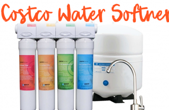 Costco Water Softener Reviews