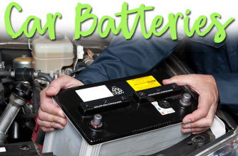 Costco Auto Batteries, The Top 5 On The Market