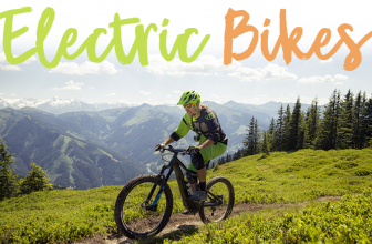 List Of The Top 6 Costco Electric Bikes