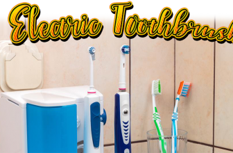 The 5 Best Costco Electric Toothbrushes