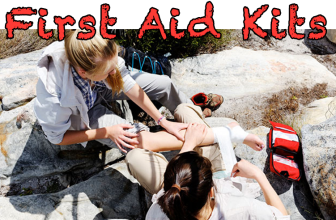 Costco First Aid Kits – List Of The Top 4