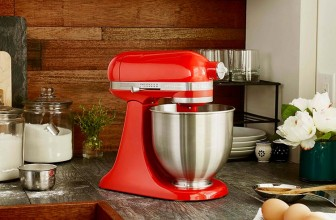 Costco KitchenAid Mixer Reviews