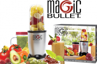 Costco Magic Bullet Ultimate Review