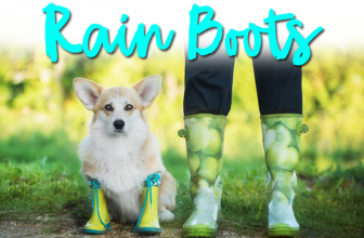 The Costco Rain Boots Top 6 List