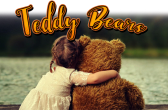List of the 5 Best Giant Costco Teddy Bears