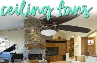 Costco Ceiling Fans, Our 7 All-Time Favorites