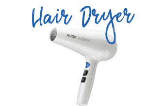 Costco Hair Dryer Review
