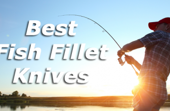 The Top 7 Best Fish Fillet Knives