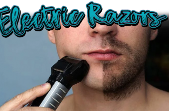 The 6 Best Costco Electric Razors