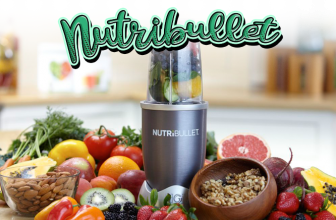 The Ultimate Costco Nutribullet Review