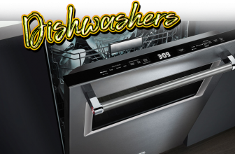 The 5 Best Costco Dishwashers