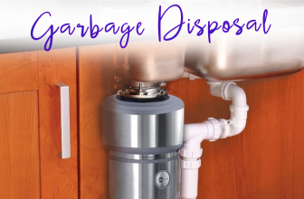 Costco Garbage Disposal Review
