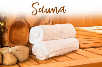 Costco Sauna, Top 5 Review