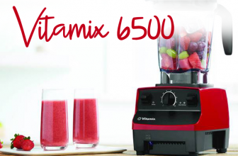 Vitamix 6500 Costco Review