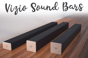 Costco Vizio Sound Bars, The Top 4